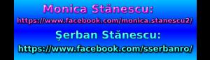 Contact FB