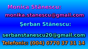 Contact Tel Mail